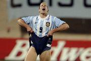 ВИДЕО. 20 лет назад Палермо не забил три пенальти в одном матче