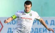 ФЕДЕЦКИЙ: «Из-за Смалийчука Карпаты могли оказаться в Первой лиге»