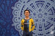 Анна СОЛОВЕЙ: «Могу вернуть Башенко велосипед»