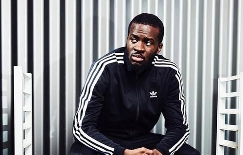 НДОМБЕЛЕ: «Мой стиль игры хорошо подходит для английского футбола»