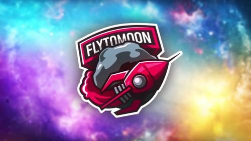 FlyToMoon пробились в закрытую квалификацию на The International 2019