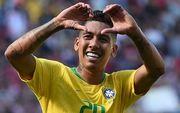 Бразилия – Перу. Прогноз и анонс на финальный матч Кубка Америки