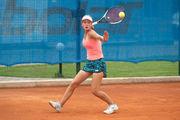 Костенко уступила на старте юниорского Уимблдона