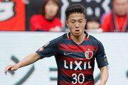 Барселона близка к покупке 20-летнего японца