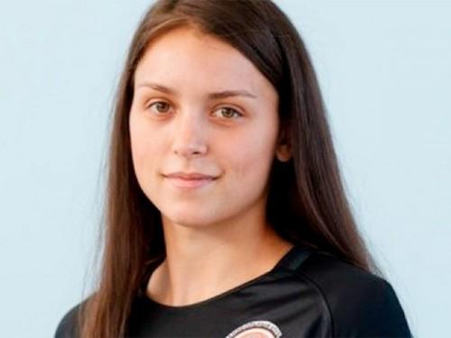 20-летняя российская гандболистка утонула в Польше
