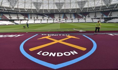 Вест Хэм хочет сделать свой стадион самым вместительным в Лондоне