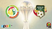 Сенегал — Бенін. Прогноз і анонс на матч 1/4 фіналу КАНа