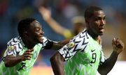 Нигерия – ЮАР. Прогноз и анонс на матч 1/4 финала КАН-2019