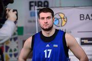 Вячеслав ПЕТРОВ: «Наш залог успеха в том, что мы вместе до конца»