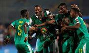 Кубок африканских наций. Сенегал обыграл Бенин и вышел в полуфинал