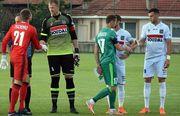 УПЛ расширят до 16-ти клубов, Денисов согласился на Цыганыка