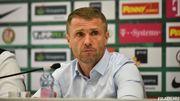 Сергей РЕБРОВ: «Ференцварош хорошо справился, учитывая старт сезона»