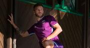 Андрей ЯРМОЛЕНКО: «Потерял 8 месяцев и очень соскучился по команде»