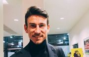Косельни отказался лететь на предсезонный сбор Арсенала