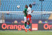 Фанаты избили министра спорта Конго за вылет сборной