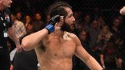 Автор самого быстрого нокаута в истории UFC хочет боя с Макгрегором