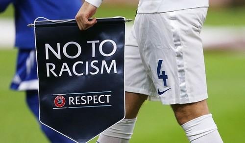 ФИФА вводит технические поражения за расизм и дискриминацию
