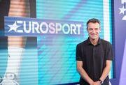 ВИЛАНДЕР: «Матч между Федерером и Надалем – полуфинал мечты»