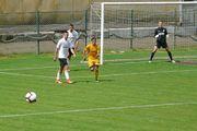 Александрия U-21 – Горняк-Спорт – 2:0. Видео голов и обзор матча