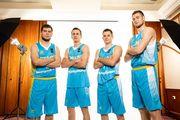 Италия U-20 – Украина U-20. Смотреть онлайн. LIVE трансляция