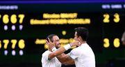 Колумбийские теннисисты стали чемпионами парного Уимблдона