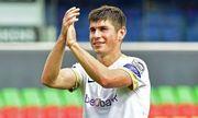 Sky Sport: Аталанта и Генк финализируют трансфер Малиновского