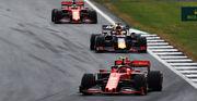 Шарль ЛЕКЛЕР: «Самая крутая гонка в моей карьере Ф-1»