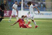 Юношеский Евро-2019 U-19. Португалия крупно обыграла Италию
