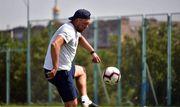 Александр БАБИЧ: «Мариуполю надо усилить 2-3 позиции»