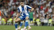Бавария купит Року из Эспаньола за €40 миллионов