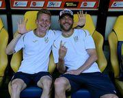 Манчестер Сити – Вест Хэм. Ярмоленко и Зинченко остались в запасе