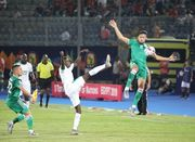 Сенегал – Алжир. Прогноз и анонс на финал Кубка Африканских наций