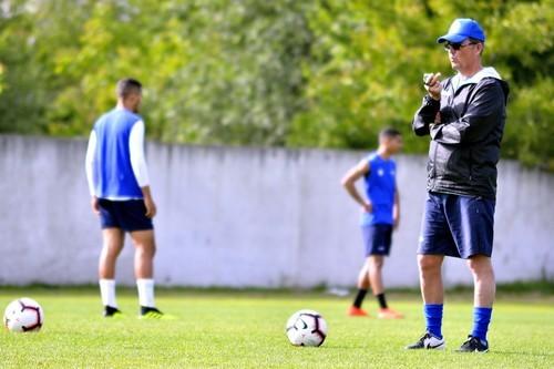 ФК Львов и Волынь сыграют товарищеский матч 19 июля