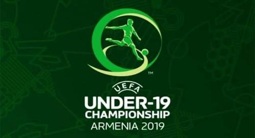 Юношеский Евро-2019 (U-19): расписание и результаты