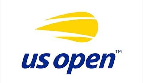 US Open. Четыре украинки заявлены в основную сетку