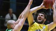 Вячеслав Петров продлил контракт с Киев-Баскетом