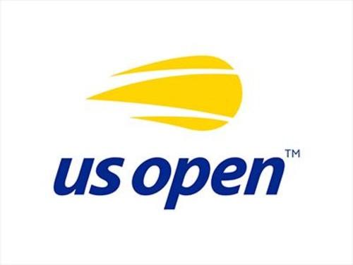 US Open-2019. Призовые по раундам