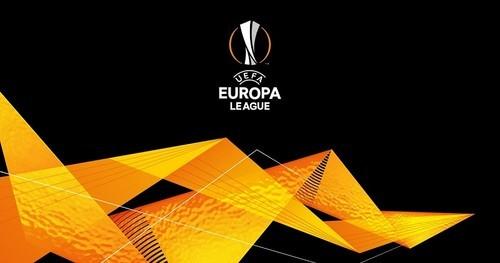 Стали известны все пары второго квалификационного раунда Лиги Европы