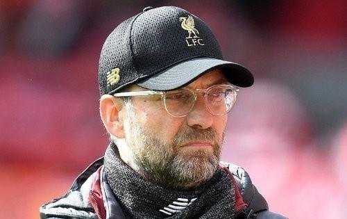 Юрген КЛОПП: «Манчестер Сити – снова главный фаворит Премьер-лиги»
