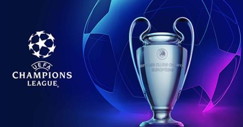 Динамо узнает первого соперника в квалификации Лиги чемпионов 22 июля