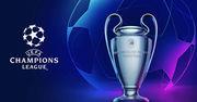 Жеребьевка третьего отборочного раунда Лиги чемпионов. LIVE