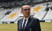 Маурицио САРРИ: «Роналду – лучший игрок Ювентуса»
