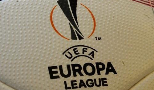 Определились потенциальные соперники Мариуполя и Зари в Лиге Европы