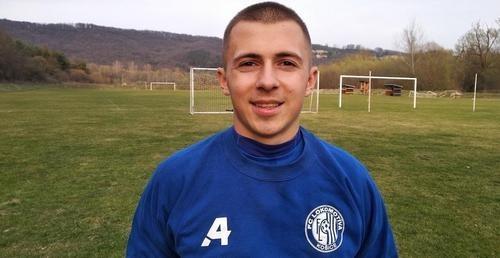 Динамо покинули два полузащитника