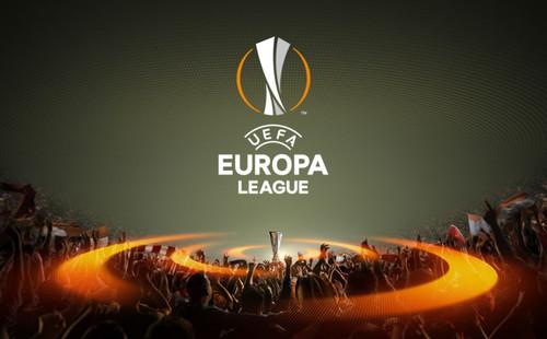 Жеребьевка третьего отборочного раунда Лиги Европы. LIVE