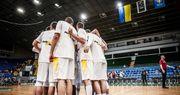 Збірна України дізналася суперників по відбору на Євробаскет-2021