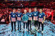 Team Liquid – чемпион IEM Chicago 2019