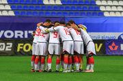 Киевский Арсенал будет развивать только детско-юношеский футбол