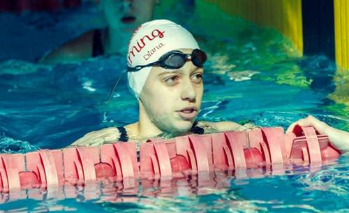 ЕЮОФ-2019. Украинские пловцы вышли в финал