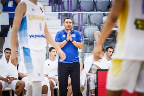 Валерий ПЛЕХАНОВ: «Санон стал отличным мотиватором в сборной»